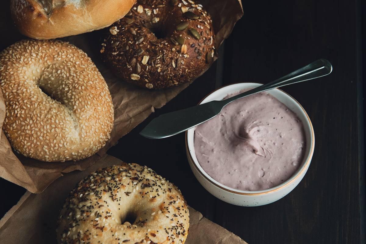 Artesanal Breads